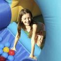vendita-online-castello-gonfiabile-MEDIOEVO-dettaglio-tunnel