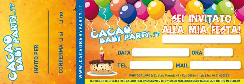 cacao-baby-party-inviti-2017