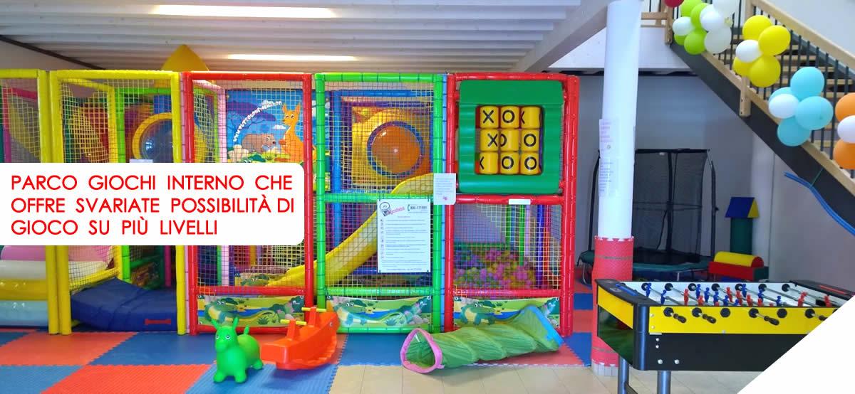Cacao Baby Party Snc (Tel. 0421630282) - SINTESI SERVIZI PRINCIPALI: Affitto / Noleggio giochi gonfiabili per bambini con SPEDIZIONE GRATUITA a DOMICILIO dei giochi gonfiabili acquistati. Vendita materiale di consumo e macchine-attrezzature dolciarie e in tutta Italia: macchina-carretto Pop-Corn, macchina-carretto zucchero filato e aromi zucchero filato – SPEDIZIONE GRATUITA, attrezzature semplicissime da usare anche per i privati! In particolare, forniamo servizio di AFFITTO E NOLEGGIO ON LINE di scivoli gonfiabili, affitto/noleggio castelli gonfiabili, affitto/noleggio percorsi gonfiabili, affitto/noleggio salterelli gonfiabili, affitto/noleggio gonfiabili con e senza acqua, affitto/noleggio gonfiabili acquatici, affitto/noleggio scivoli gonfiabili con acqua, affitto/noleggio gonfiabili con piscina per bambini, affitto/noleggio gonfiabili con vasca per bambini. Periodicamente, annunci con prezzi di lancio, SCONTI, OCCASIONI e OFFERTE NOLEGGIO GIOCHI GONFIABILI per bambini soprattutto per il noleggio / affitto di più giochi gonfiabili per bambini, giochi gonfiabili per interni, gonfiabili da esterno, giochi gonfiabili da giardino, gonfiabili da esterno, affitto / noleggio giochi gonfiabili a prezzi ultra competitivi, affitto / noleggio gonfiabili per area giochi bambini, affitto / noleggio gonfiabili per feste di compleanno e feste private per bambini / bimbi, affitto / noleggio gonfiabili feste a tema per bambini. Affitto / Noleggio scivoli gonfiabili per feste private, attività commerciali, ristoranti, bar, manifestazioni pubbliche, inaugurazione locali pubblici, enti, associazioni, comuni, feste paesane, sagre ed altri tipi di eventi! Nel nostro store anche l'affitto / noleggio macchine professionali per lo zucchero filato e pop-corn, affitto / noleggio macchina spara bolle di sapone e la vendita di tante tante tipologie di palloncini colorati e multicolore. Forniamo allestimenti con palloncini colorati per inaugurazioni nuove attività commerciali, manifestazion