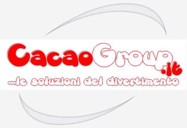 Logo Cacao Group