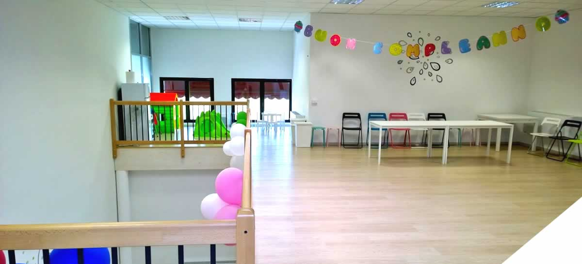 sala-feste-in-affitto-interna-CACAO-BABY-PARTY-big1