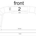 vendita-on-line-arco-gonfiabile-personalizza-misure-front