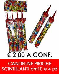 candeline-piriche-scintillanti-cm-10-e-4-pz