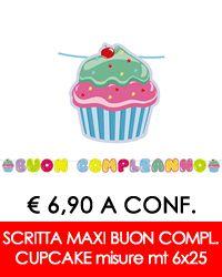 critta-maxi-buon-compl-cupcake-misure-mt-6x25