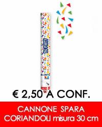 cannone-spara-coriandoli-misura-30cm