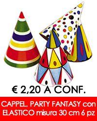 cappellini-party-fantasy-con-elastico-pz-6