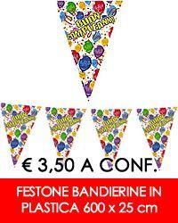 festone-bandierine-in-plastica-600-x-25-cm
