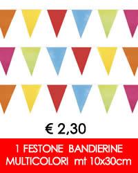 offerta-festone-bandierine-multicolori-mt-10x30cm