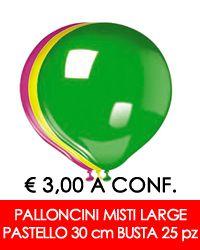 palloncini-misti-large-pastello-30-cm-busta-25-pz