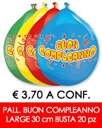 palloncini-buon-compleanno-large-30-cm-busta-pz-20