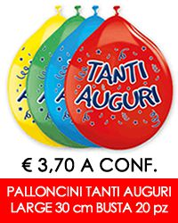 palloncini-tanti-auguri-large-30cm-busta-pz-20