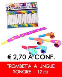 trombette-a-lingua-sonore-pz-12