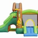 cangurotto-castello-gonfiabile-con-scivolo-gonfiabile-di-medie-dimensioni-n2