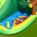 noleggio-gioco-gonfiabile-cangurotto-esclusiva-cacao-baby-party-img-2