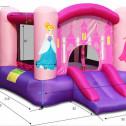 affitto-noleggio-gonfiabile-principessa-img-2