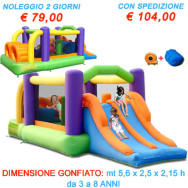 affitto-noleggio-percorso-gonfiabile-new-rev-1