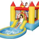 affitto-noleggio-gonfiabile-castello-con-piscina-castello-gonfiabile-con-piccola-piscina-img1