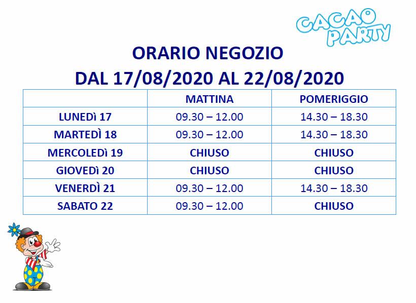 chiusura-agosto-2020