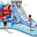 noleggio-gonfiabile-acquatico-splash-park-da-usare-con-e-senza-acqua-img-1