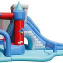 noleggio-gonfiabile-acquatico-splash-park-da-usare-con-e-senza-acqua-img-3